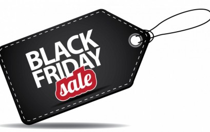 ¿En qué consiste la costumbre del Black Friday?