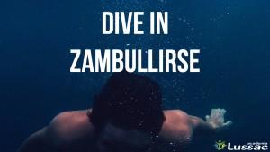Dive In - Lussac