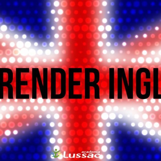 Un truco muy útil para aprender mejor un idioma